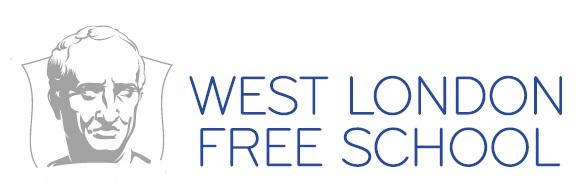 west-london-free-school-1