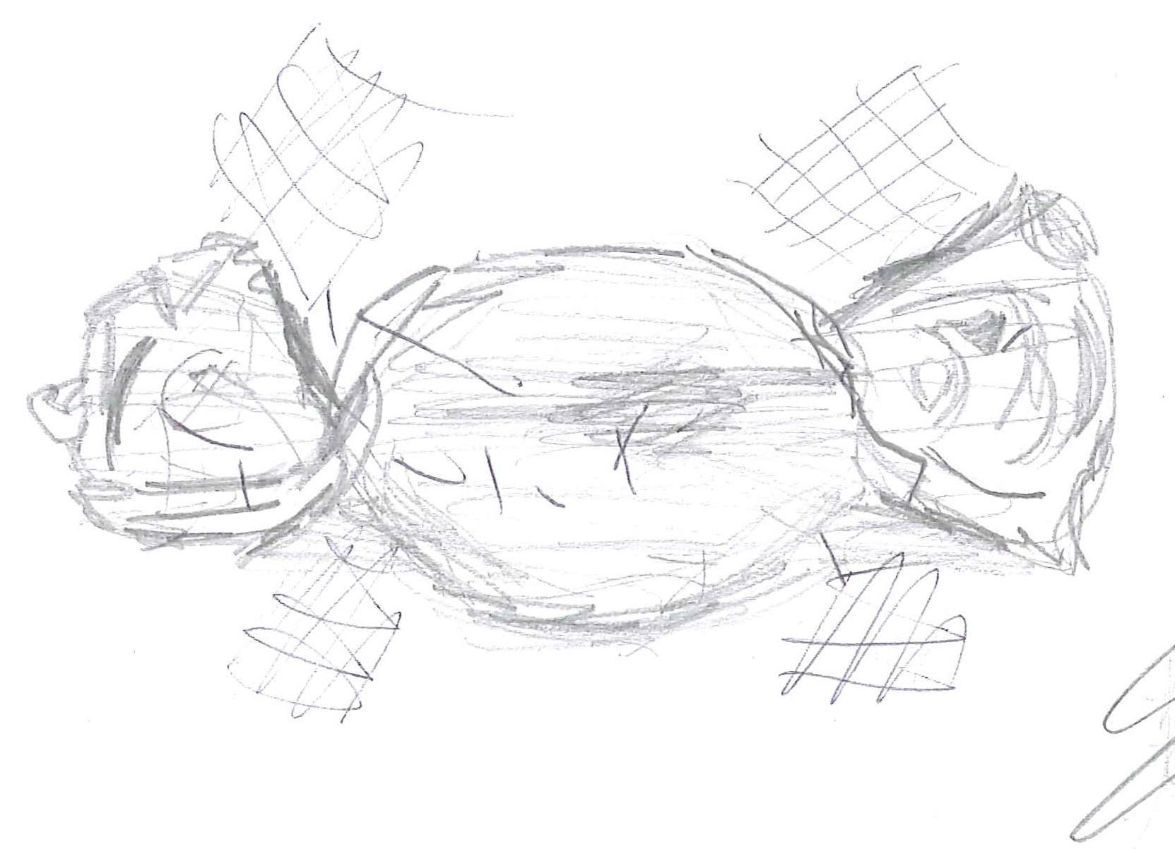 Observational Drawings Ks3