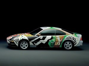 1995-BMW-850-CSi-Art-Car-by-David-Hockney-Side-1024x768