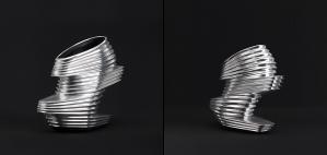 2013-06-zaha-hadid-for-united-nude-nova-shoe-02