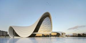 52852152e8e44e8e7200015f_heydar-aliyev-center-zaha-hadid-architects_hac_exterior_photo_by_hufton_crow_-1-
