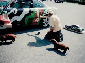 David-Hockney-BMW-850-CSi--