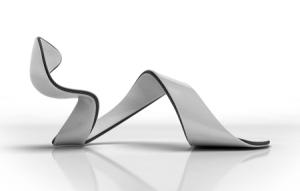Mojito-shoe-by-Julian-Hakes-2