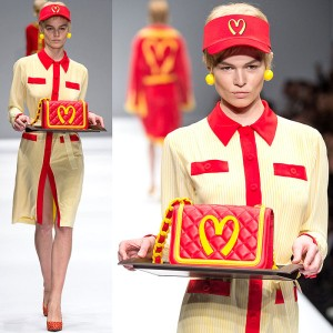 Moschino-Fall-2014-McDonalds-dress-3-e1394232126839