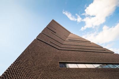 Tate+Modern+Switch+House