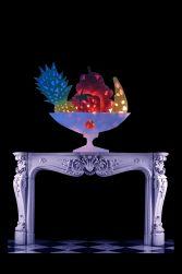 antique.very_.grand_.louis_.xv_.rococo.chimneypiece.1830.1