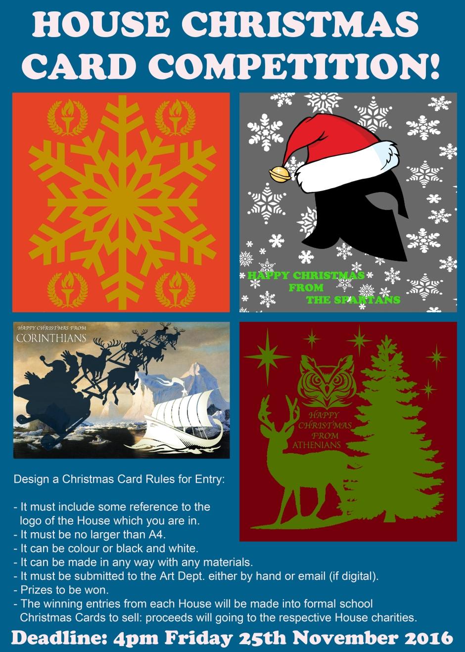 ChristmasCardPoster1.jpg