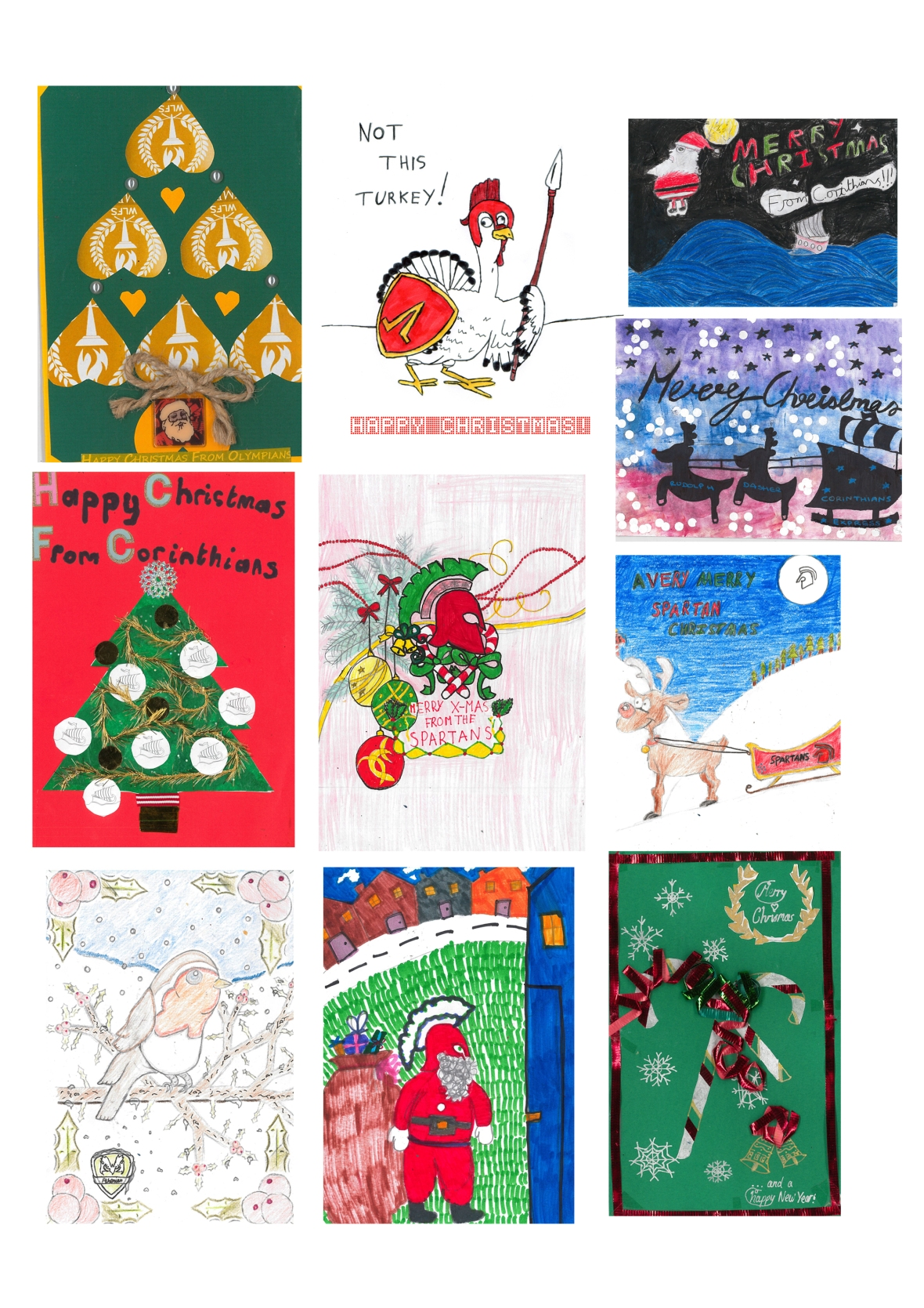 christmascards3