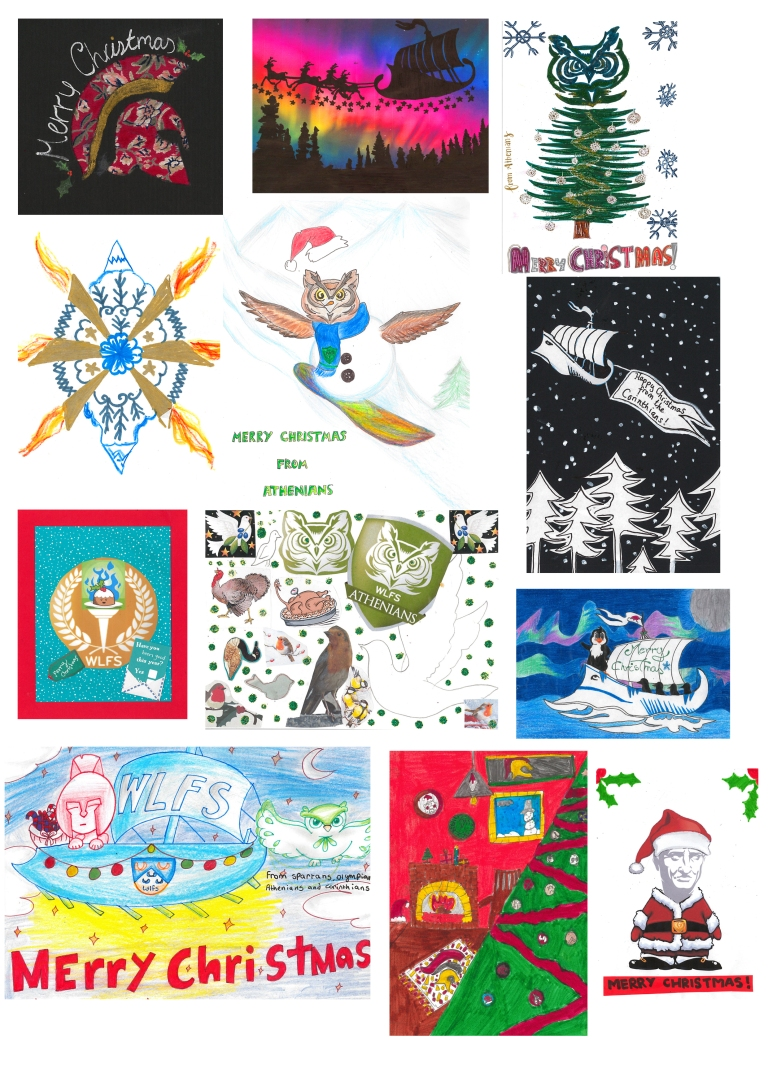 christmascardselection-for-magazine